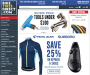 Bike Tires Direct Reviews BikeTiresDirect com
