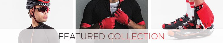 Shop Our New Featured Collection