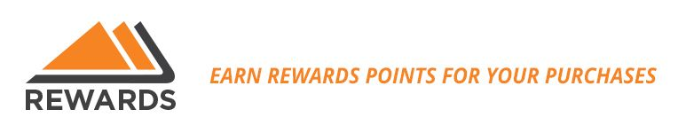 Western Bikeworks Rewards Program